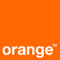 Orange Jablocom JabloPhone