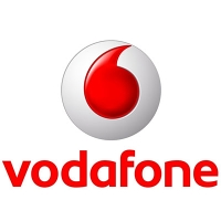 Vodafone Jablocom EYE-02 Mobile Security Camera